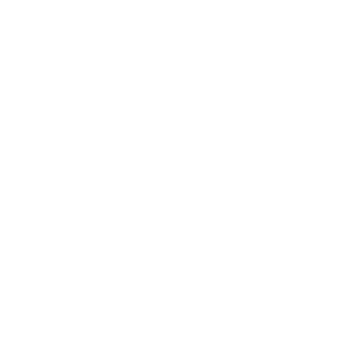 Logo_Ecopetrol