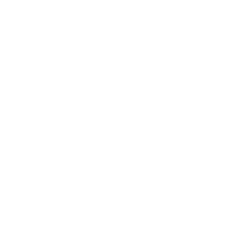 Logo_Mips